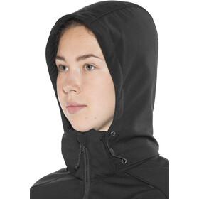 Columbia Cascade Ridge Jacket Damen black